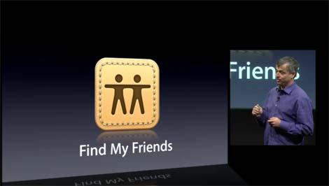 apple_2011_fall_event_15.jpg