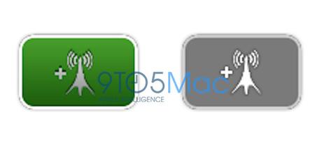 apple_radio_service_button_2.jpg