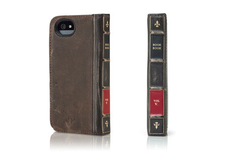 bookbook_iphone5_applestore_0.jpg