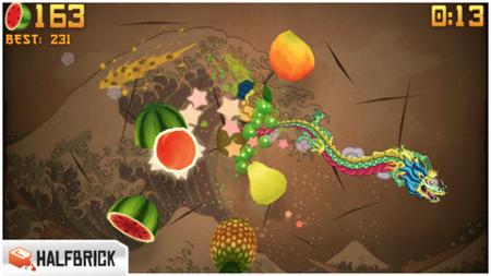 free_app_of_the_week_fruit_ninja_1.jpg