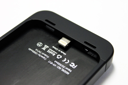 hyplus_iphone5_battery_case_review_4.jpg
