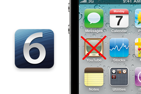 ios6_-beta4_youtube_0.jpg
