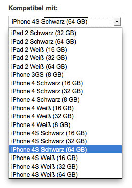 iphone4s_64gb_1.jpg