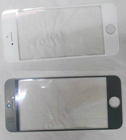 iphone5_frontpanel_leak_0.jpg