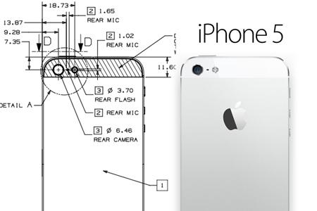 iphone5_schematics_0.jpg