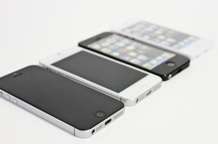 iphone5_schematics_3.jpg