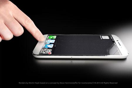 iphone6_concept_nowhereelse_0.jpg