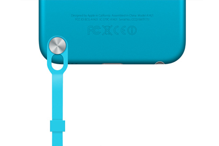 ipodtouch5th_case_loop_hole_1.jpg