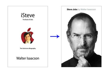 jobs_biography_november_1.jpg