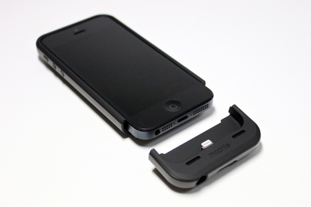 mophie_juice_pack_air_iphone5_5.jpg