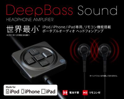 new_2012_01_13_3.jpg