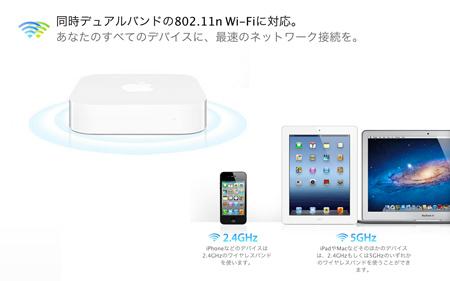 new_2012_06_13_1.jpg