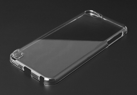 powersupport_ipodtouch_5th_case_3.jpg