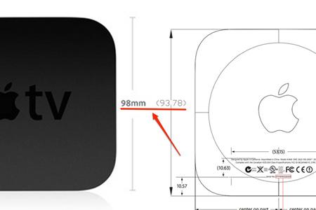 smaller_apple_tv_fcc_1.jpg