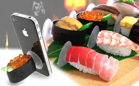strapya_sushi_stand_0.jpg