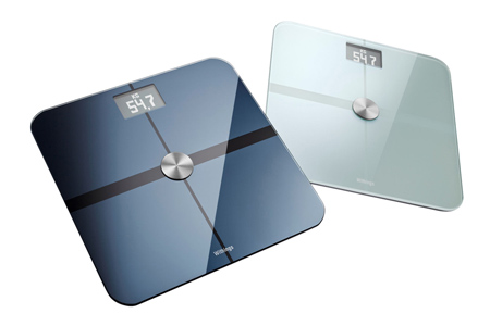 withings_wifi_body_scale_white_1.jpg