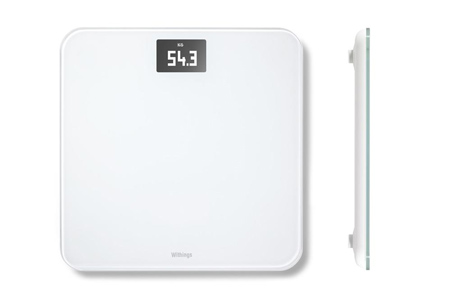 withings_wireless_scale_ws-30_1.jpg