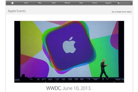 wwdc2013_keynote_14.jpg