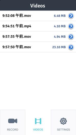 app_ent_xrec_7