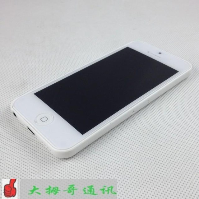 iPhone_lite_mockup_sale_3