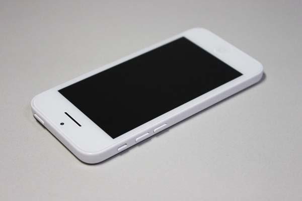 iphone5c_display_mock_03