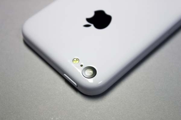 iphone5c_display_mock_07
