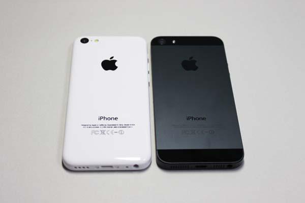iphone5c_display_mock_09