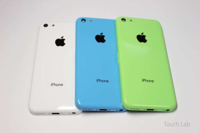 iphone5c_backpanel_blue_white_green_03