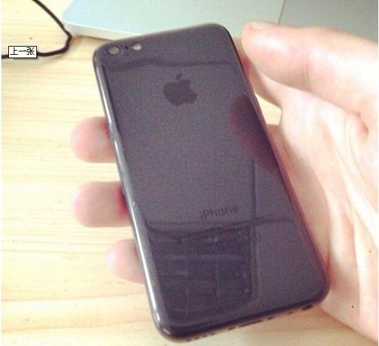 iphone5c_black_leak_2