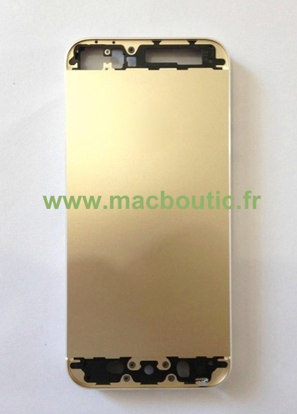 iphone5s_gold_backpanel_1