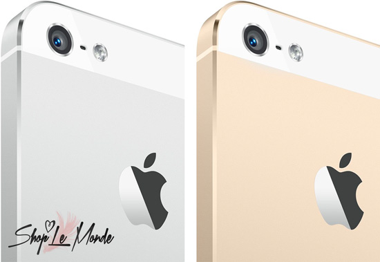 iphone5s_white_champagne_confirmed_2