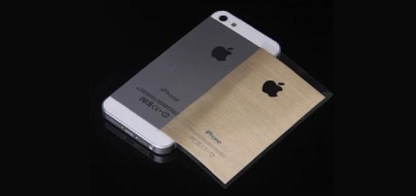iphone5s_gold_sticker_0