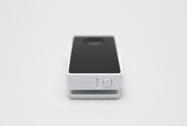 sony_sbh50_bluetooth_review_iphone_6