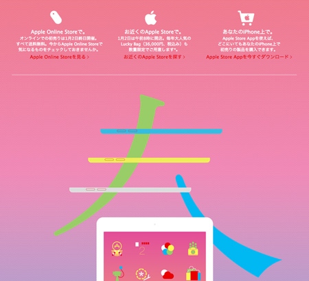 apple_store_luckybag_2014_1
