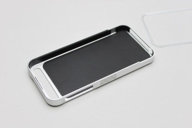 zero_halliburton_iphone5_5s_case_review_5