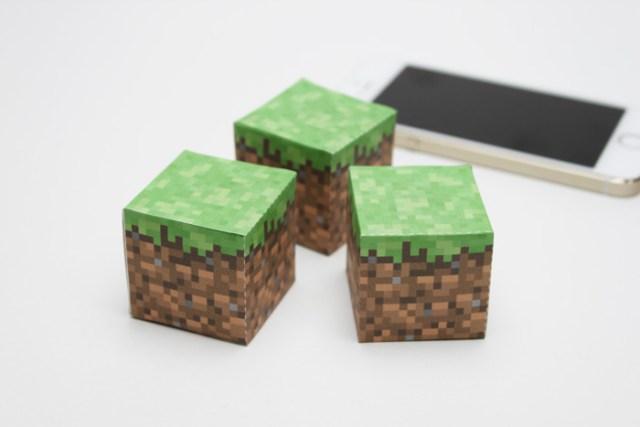 app_ent_papercraft_minecraft_edition_6