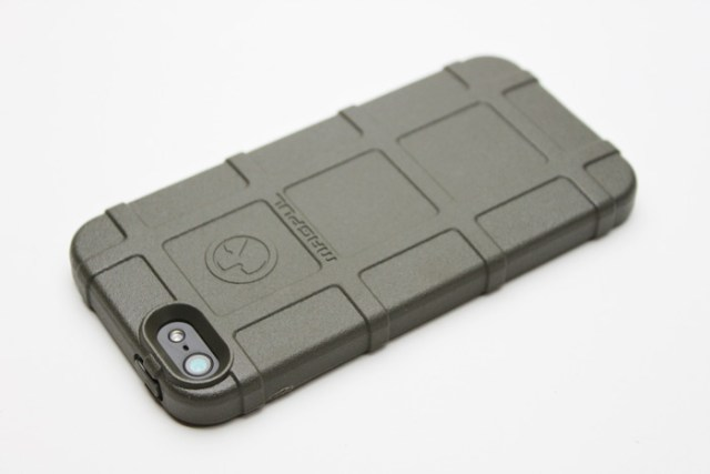 magpul_field_case_for_iphone_review_10