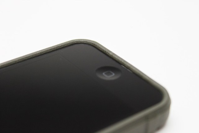 magpul_field_case_for_iphone_review_9
