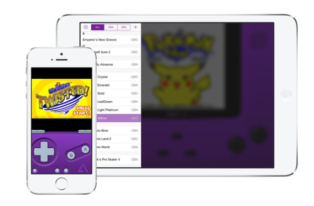 gba4ios_returned_1