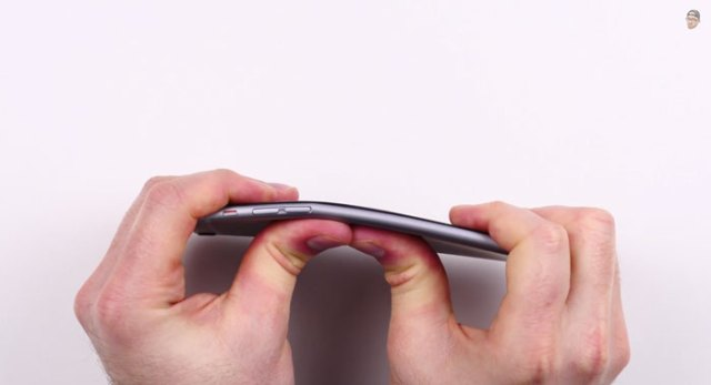 iphone6_bend_test_3