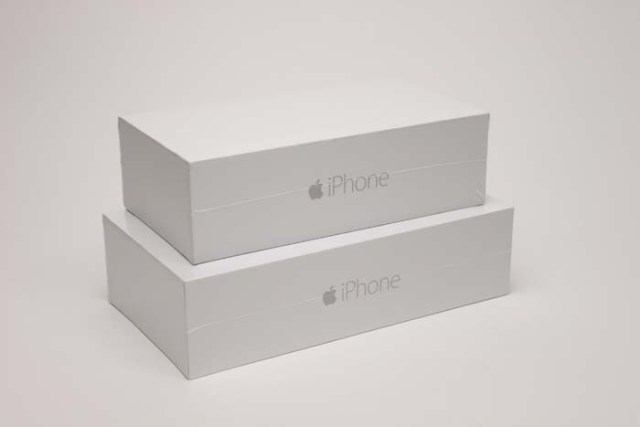 iphone6_review_01