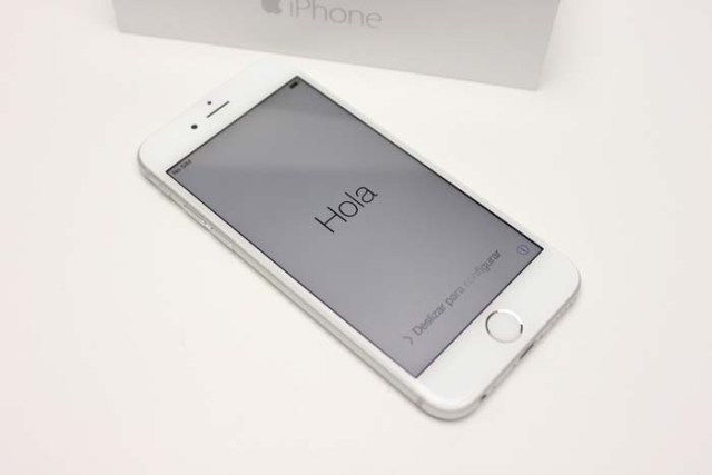 iphone6_review_10