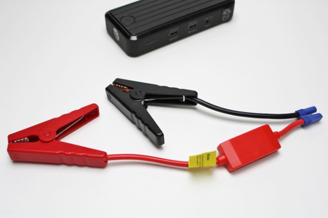 ravpower_car_jumpstarter_12000mah_review_9