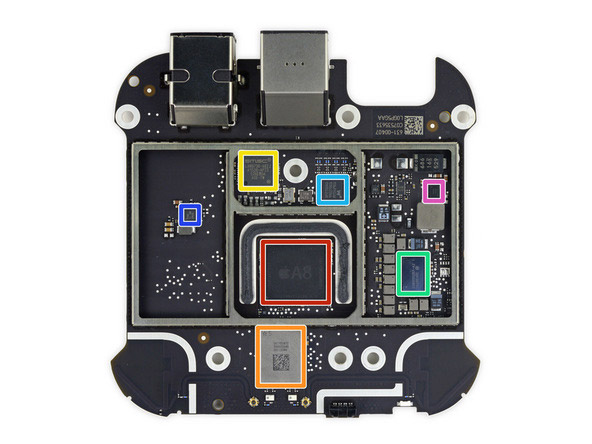 ifixit_apple_tv4_teardown_3