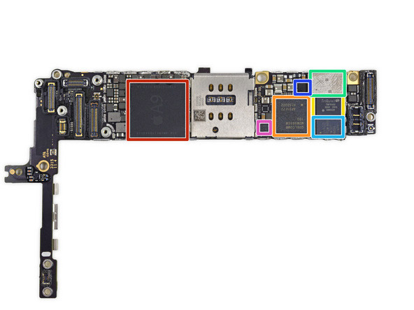 ifixit_teardown_iphone6s_plus_7