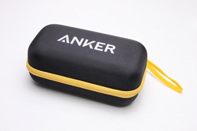 anker_compact_car_jump_starter_12