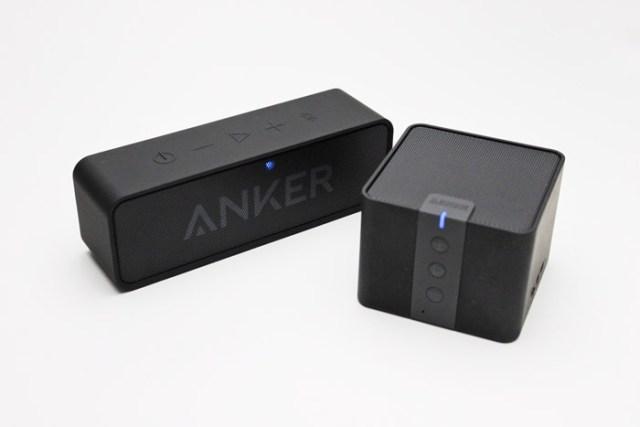 anker_soundcore_speaker_review_7