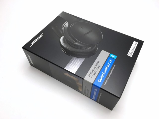 bose_quietcomfor25_review_1