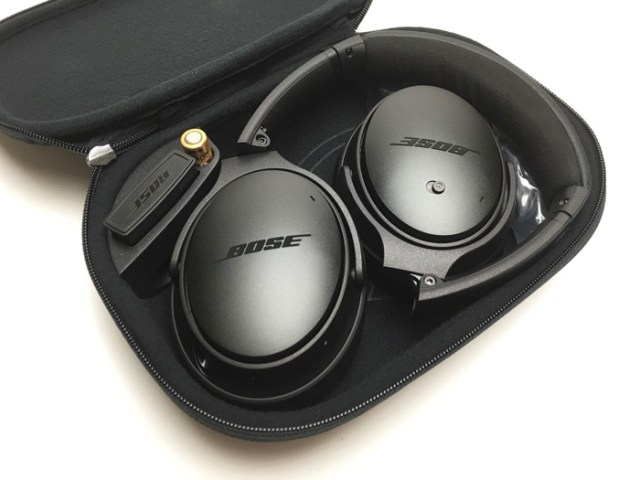 bose_quietcomfor25_review_4