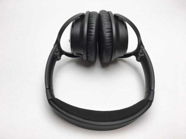 bose_quietcomfor25_review_7